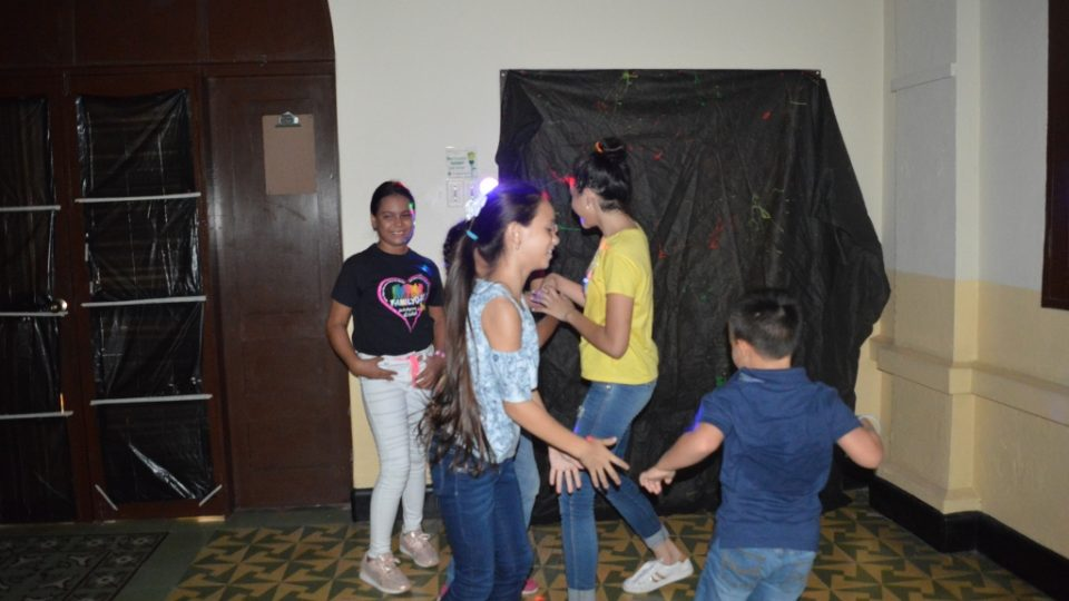 2018 family day (149)