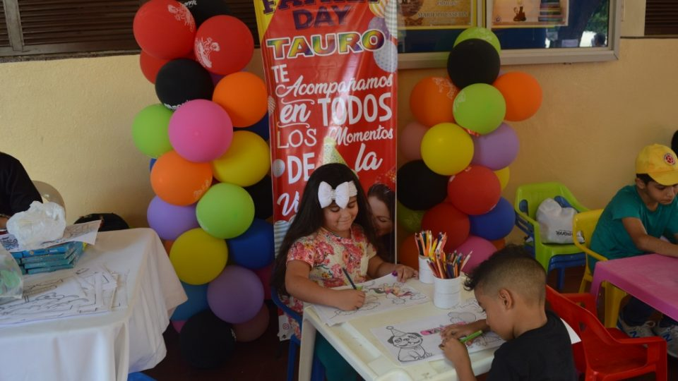 2018 family day (168)