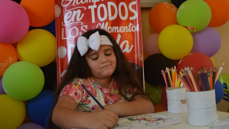 2018 family day (170)