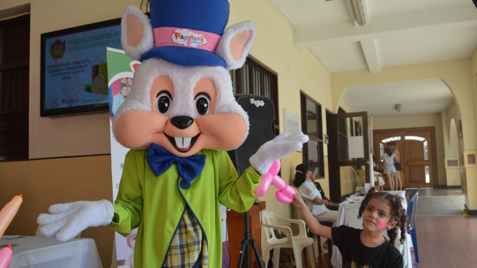 2018 family day (176)