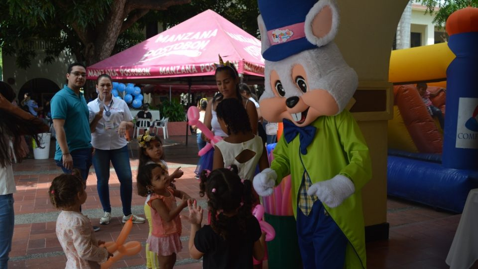 2018 family day (178)