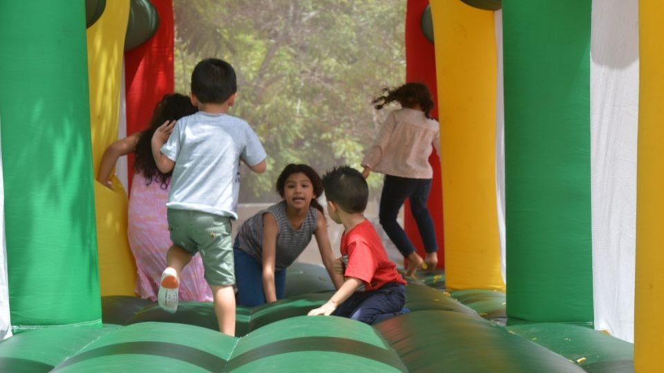 2018 family day (189)