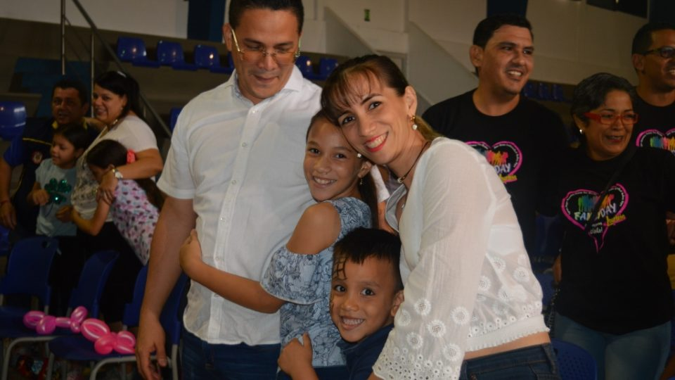2018 family day (25)