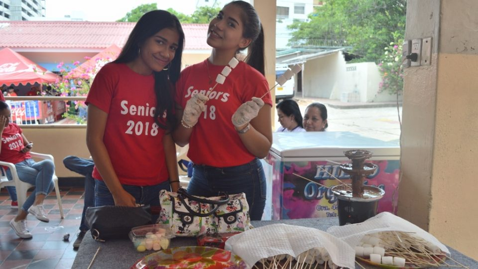 2018 family day (4)