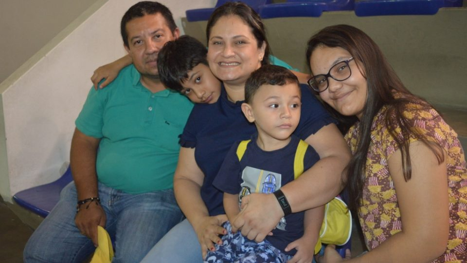 2018 family day (97)