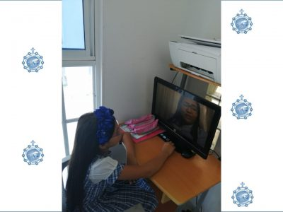 2020 CLASES VIRTUALES ABRIL (9)