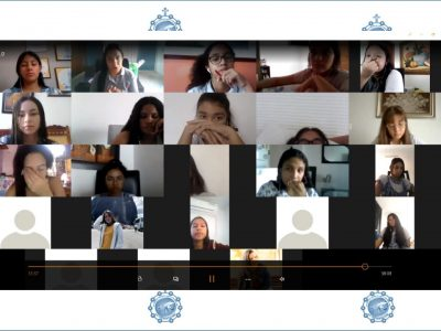 2020 CLASES VIRTUALES P3 (8)